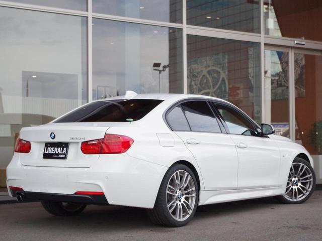 「BMW」「3シリーズ」「セダン」「富山県」の中古車41