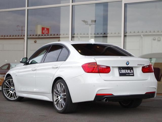 「BMW」「3シリーズ」「セダン」「富山県」の中古車42