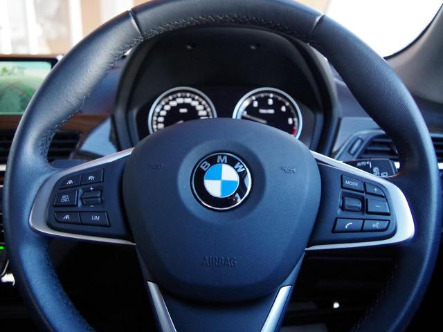 「BMW」「X1」「SUV・クロカン」「富山県」の中古車8