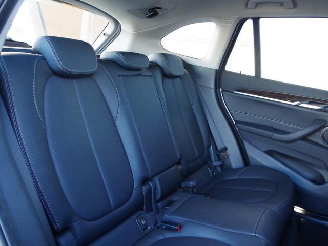 「BMW」「X1」「SUV・クロカン」「富山県」の中古車12
