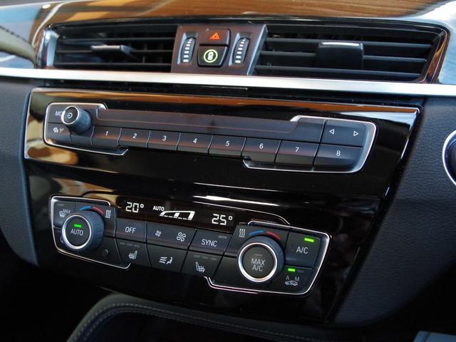 「BMW」「X1」「SUV・クロカン」「富山県」の中古車18