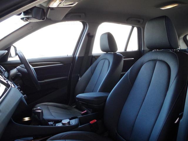 「BMW」「X1」「SUV・クロカン」「富山県」の中古車19
