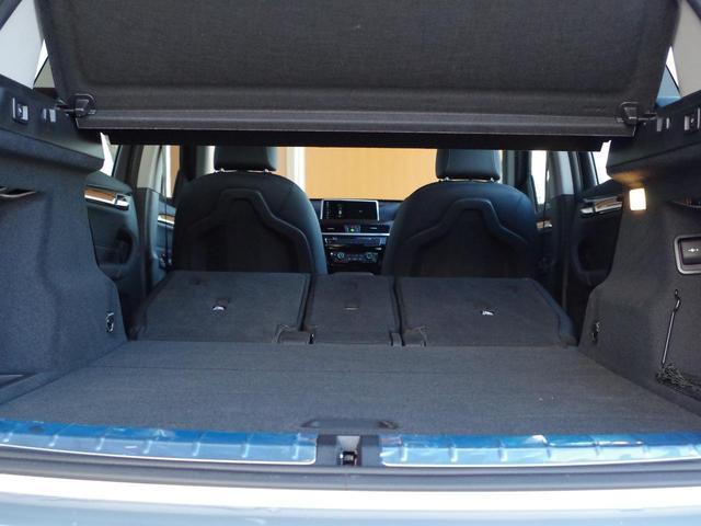 「BMW」「X1」「SUV・クロカン」「富山県」の中古車21