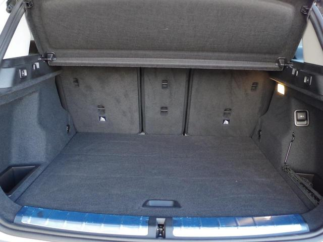 「BMW」「X1」「SUV・クロカン」「富山県」の中古車22