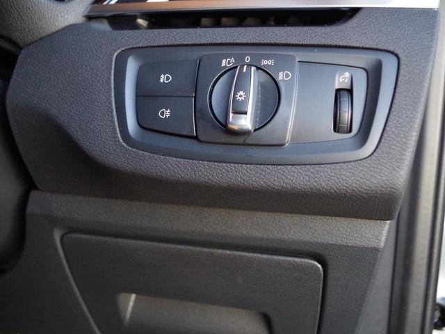 「BMW」「X1」「SUV・クロカン」「富山県」の中古車24