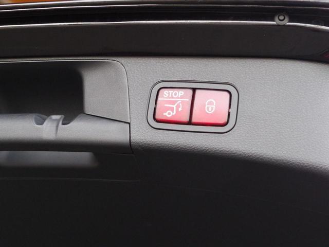 「メルセデスベンツ」「Cクラスワゴン」「ステーションワゴン」「富山県」の中古車38