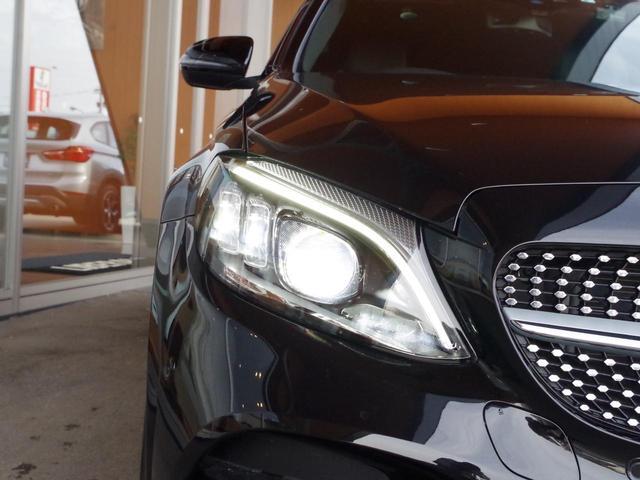 「メルセデスベンツ」「Cクラスワゴン」「ステーションワゴン」「富山県」の中古車47