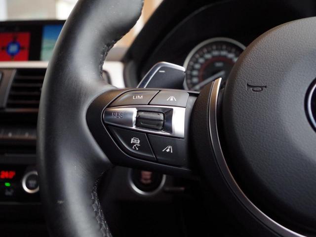 「BMW」「3シリーズ」「セダン」「富山県」の中古車6