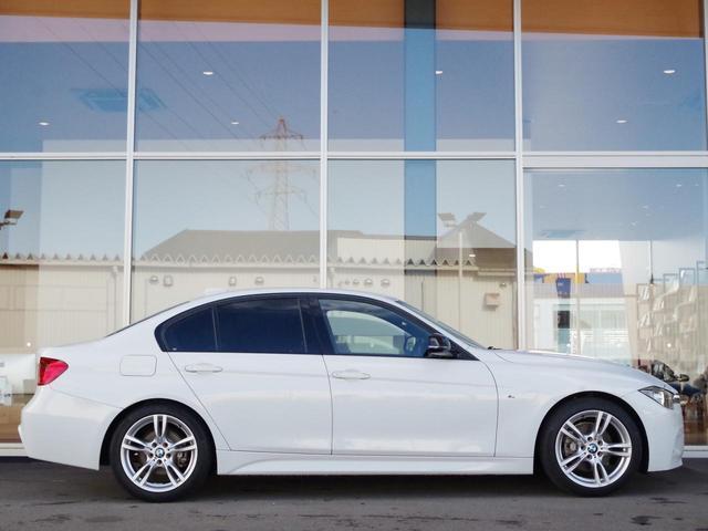 「BMW」「3シリーズ」「セダン」「富山県」の中古車26