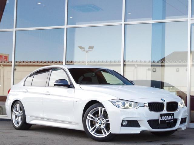 「BMW」「3シリーズ」「セダン」「富山県」の中古車28