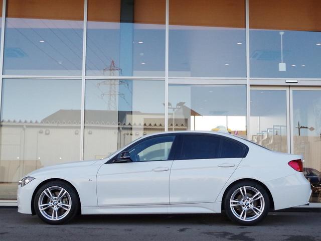 「BMW」「3シリーズ」「セダン」「富山県」の中古車31