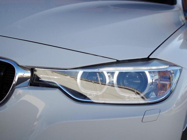 「BMW」「3シリーズ」「セダン」「富山県」の中古車33