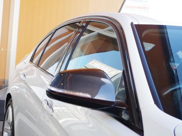 「BMW」「3シリーズ」「セダン」「富山県」の中古車36