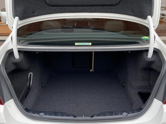 「BMW」「5シリーズ」「セダン」「富山県」の中古車6