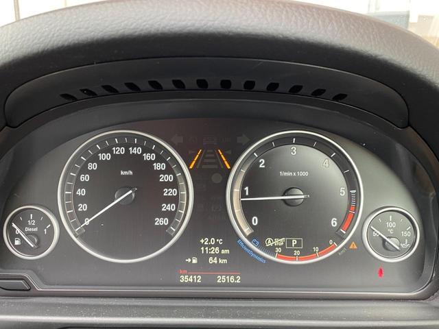 「BMW」「5シリーズ」「セダン」「富山県」の中古車8