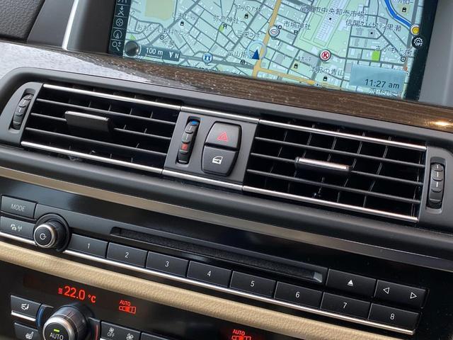 「BMW」「5シリーズ」「セダン」「富山県」の中古車12