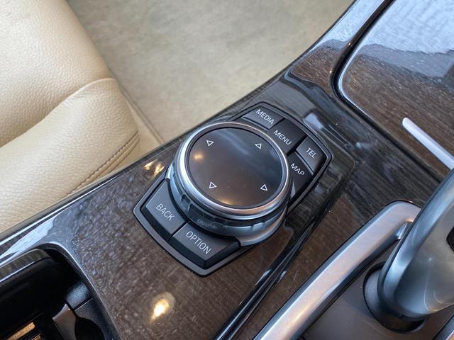 「BMW」「5シリーズ」「セダン」「富山県」の中古車16