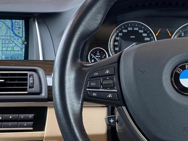 「BMW」「5シリーズ」「セダン」「富山県」の中古車18