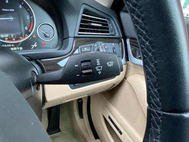 「BMW」「5シリーズ」「セダン」「富山県」の中古車20