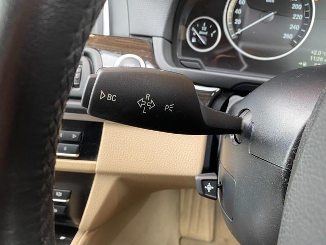 「BMW」「5シリーズ」「セダン」「富山県」の中古車21