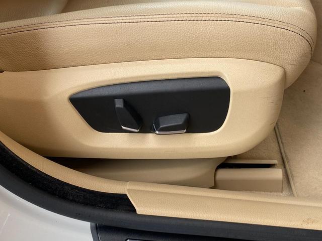 「BMW」「5シリーズ」「セダン」「富山県」の中古車23