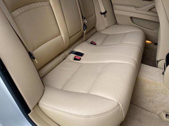 「BMW」「5シリーズ」「セダン」「富山県」の中古車24