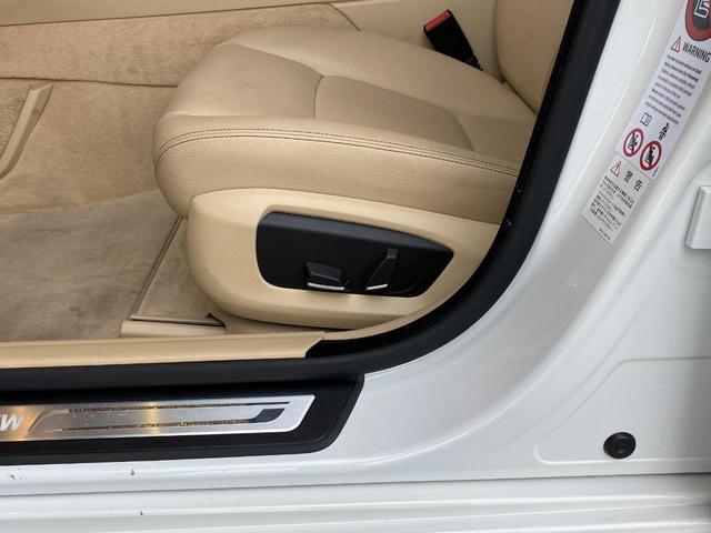 「BMW」「5シリーズ」「セダン」「富山県」の中古車25