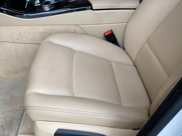 「BMW」「5シリーズ」「セダン」「富山県」の中古車26