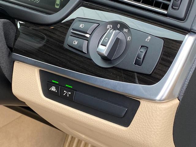 「BMW」「5シリーズ」「セダン」「富山県」の中古車27