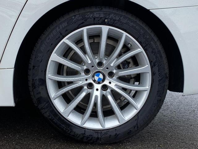 「BMW」「5シリーズ」「セダン」「富山県」の中古車30