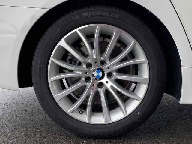 「BMW」「5シリーズ」「セダン」「富山県」の中古車31