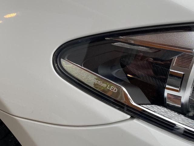 「BMW」「5シリーズ」「セダン」「富山県」の中古車33