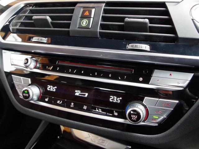 「BMW」「X3」「SUV・クロカン」「富山県」の中古車11