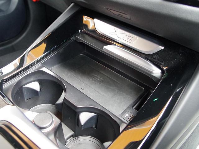 「BMW」「X3」「SUV・クロカン」「富山県」の中古車12