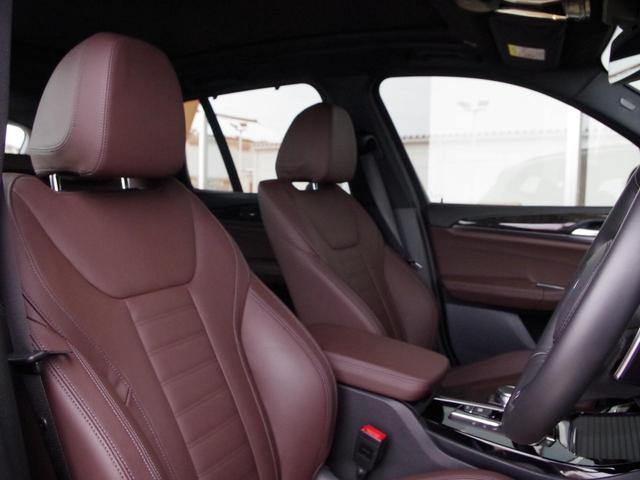 「BMW」「X3」「SUV・クロカン」「富山県」の中古車20
