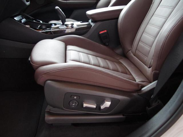 「BMW」「X3」「SUV・クロカン」「富山県」の中古車22