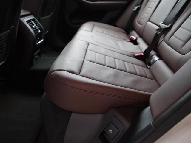 「BMW」「X3」「SUV・クロカン」「富山県」の中古車24