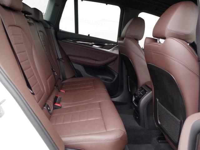 「BMW」「X3」「SUV・クロカン」「富山県」の中古車26