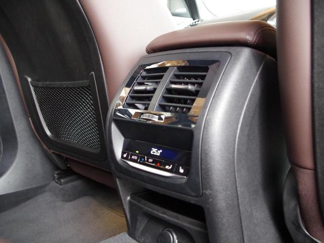 「BMW」「X3」「SUV・クロカン」「富山県」の中古車28