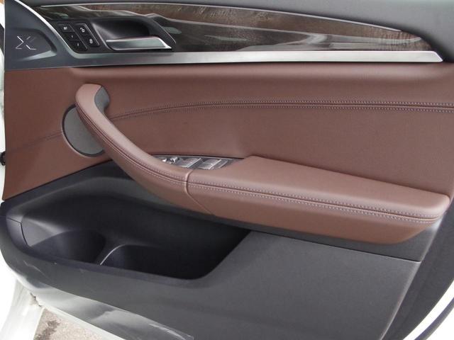 「BMW」「X3」「SUV・クロカン」「富山県」の中古車30