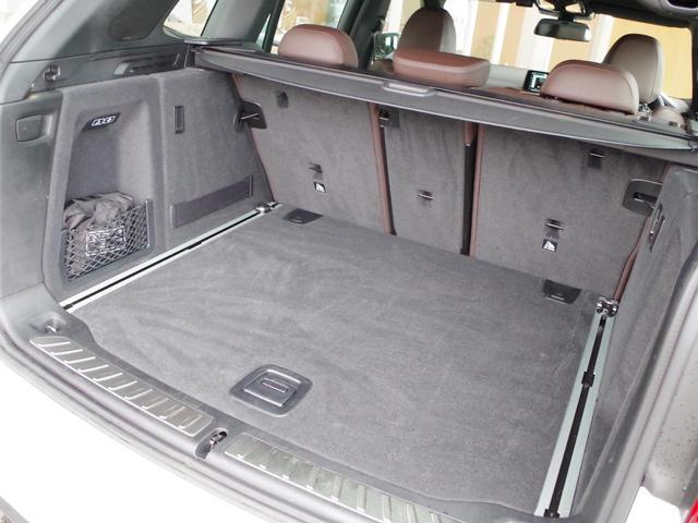 「BMW」「X3」「SUV・クロカン」「富山県」の中古車32