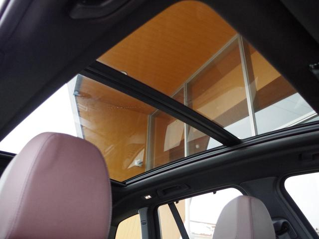 「BMW」「X3」「SUV・クロカン」「富山県」の中古車34
