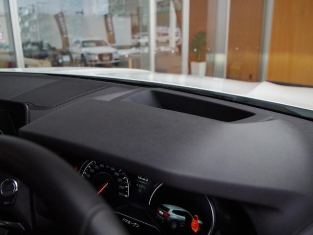 「BMW」「X3」「SUV・クロカン」「富山県」の中古車51