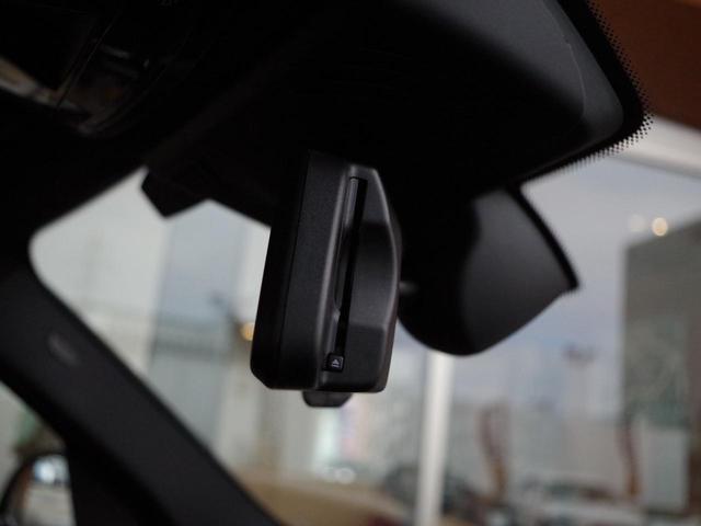 「BMW」「X3」「SUV・クロカン」「富山県」の中古車52