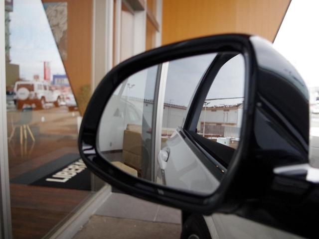 「BMW」「X3」「SUV・クロカン」「富山県」の中古車54