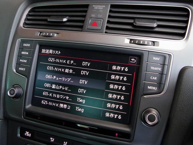 「フォルクスワーゲン」「ゴルフ」「コンパクトカー」「富山県」の中古車12