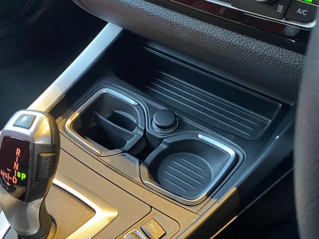 「BMW」「1シリーズ」「コンパクトカー」「富山県」の中古車14