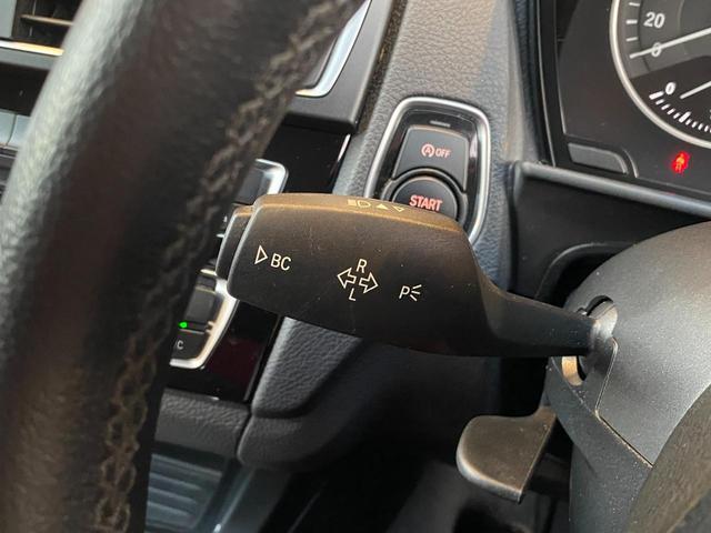 「BMW」「1シリーズ」「コンパクトカー」「富山県」の中古車20