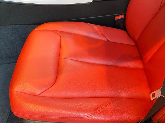 「BMW」「1シリーズ」「コンパクトカー」「富山県」の中古車31
