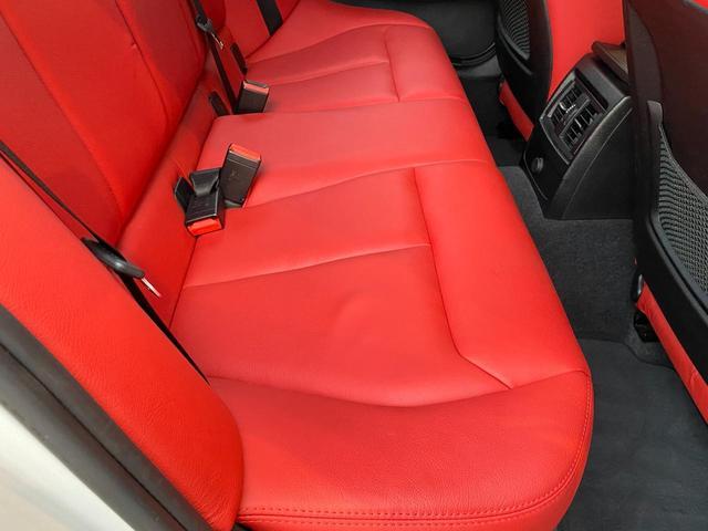 「BMW」「1シリーズ」「コンパクトカー」「富山県」の中古車32
